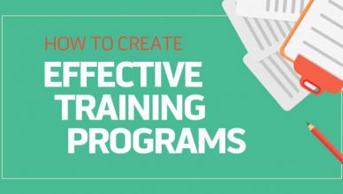 effective-training-programs